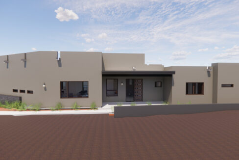 PAJARITO-PLAN-C_ELEVATION-A-(1) new home construction