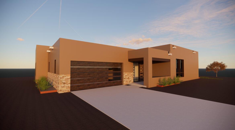 Valverde-lot-16-rendering