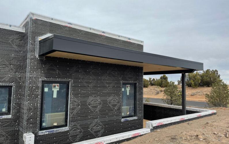santa fe home builders IMG_6570