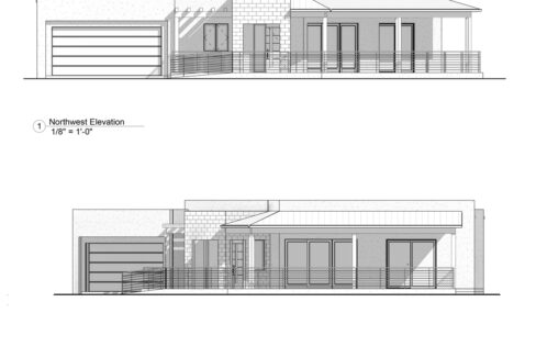 051421-Arbolitas_Lot-12-elevations-NW-SW