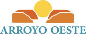 Arroyo Oeste Logo Image