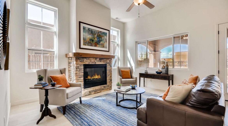 3150 Viale Tresana Santa Fe NM-large-004-015-Living RoomEdit-1500x999-72dpi