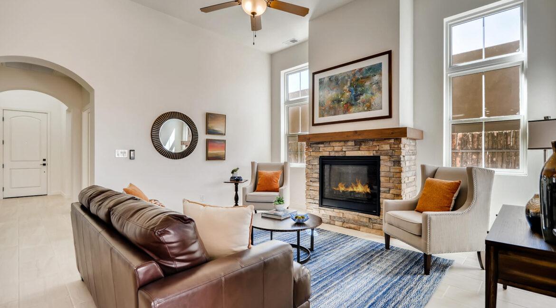 3150 Viale Tresana Santa Fe NM-large-005-004-Living RoomEdit-1500x999-72dpi