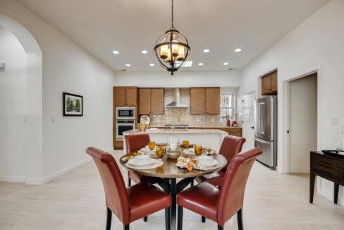 3150 Viale Tresana Santa Fe NM-large-006-006-Dining Room-1500x999-72dpi