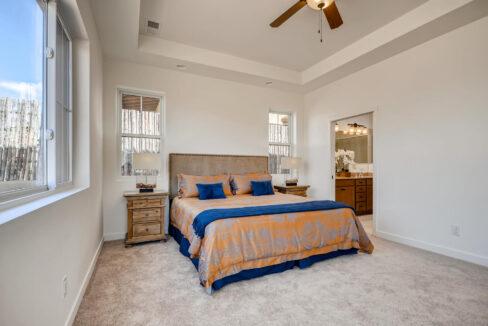 3150 Viale Tresana Santa Fe NM-large-014-017-Master Bedroom-1500x999-72dpi