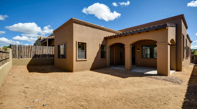 3150 Viale Tresana Santa Fe NM-large-022-022-Back Yard-1500x999-72dpi